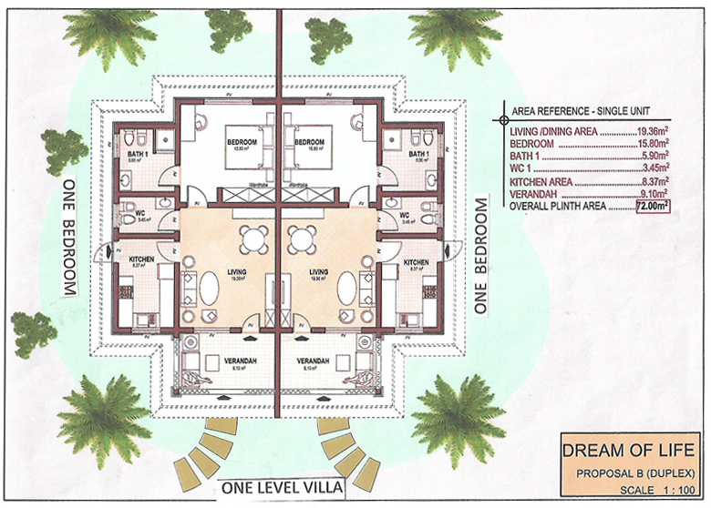 dol-one-level-1bedroom-villa