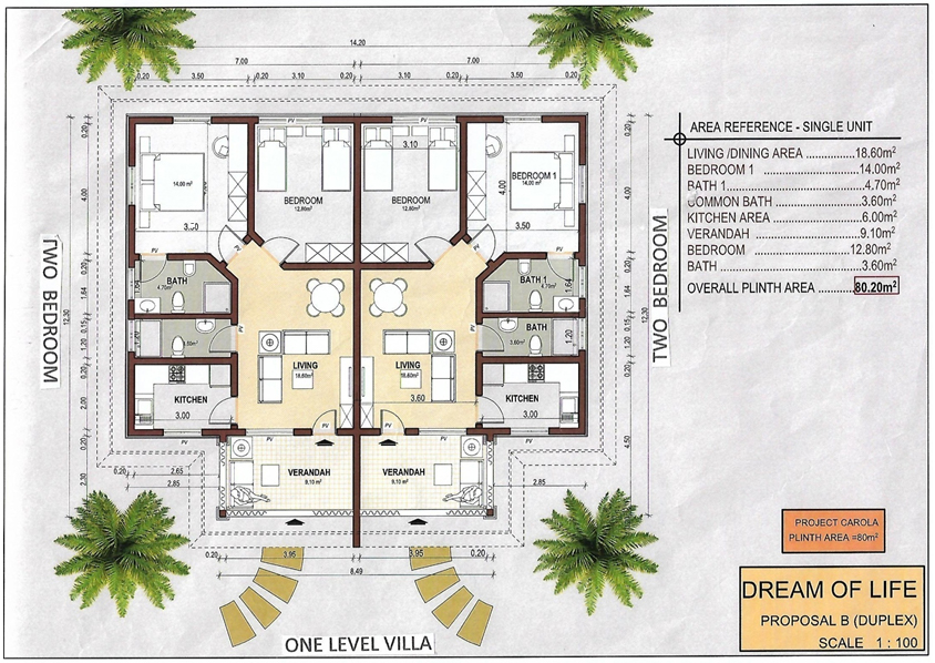 dol-one-level-2bedroom-villa